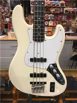Fender, Japan Jazz Bass