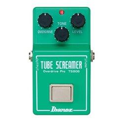 The Original Tube Screamer