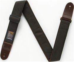 Ibanez Designer Strap - Black