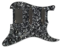 Pickup Set Steve Lukather Signatue kit