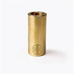 Brass Slide Rich Robinson