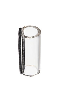 D-Slyde Glass Medium