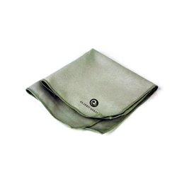 Micro-Fiber Cloth