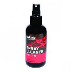 Shine-Spray Cleaner