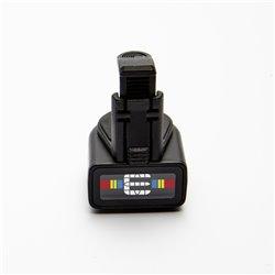 NS Micro Headstock Tuner